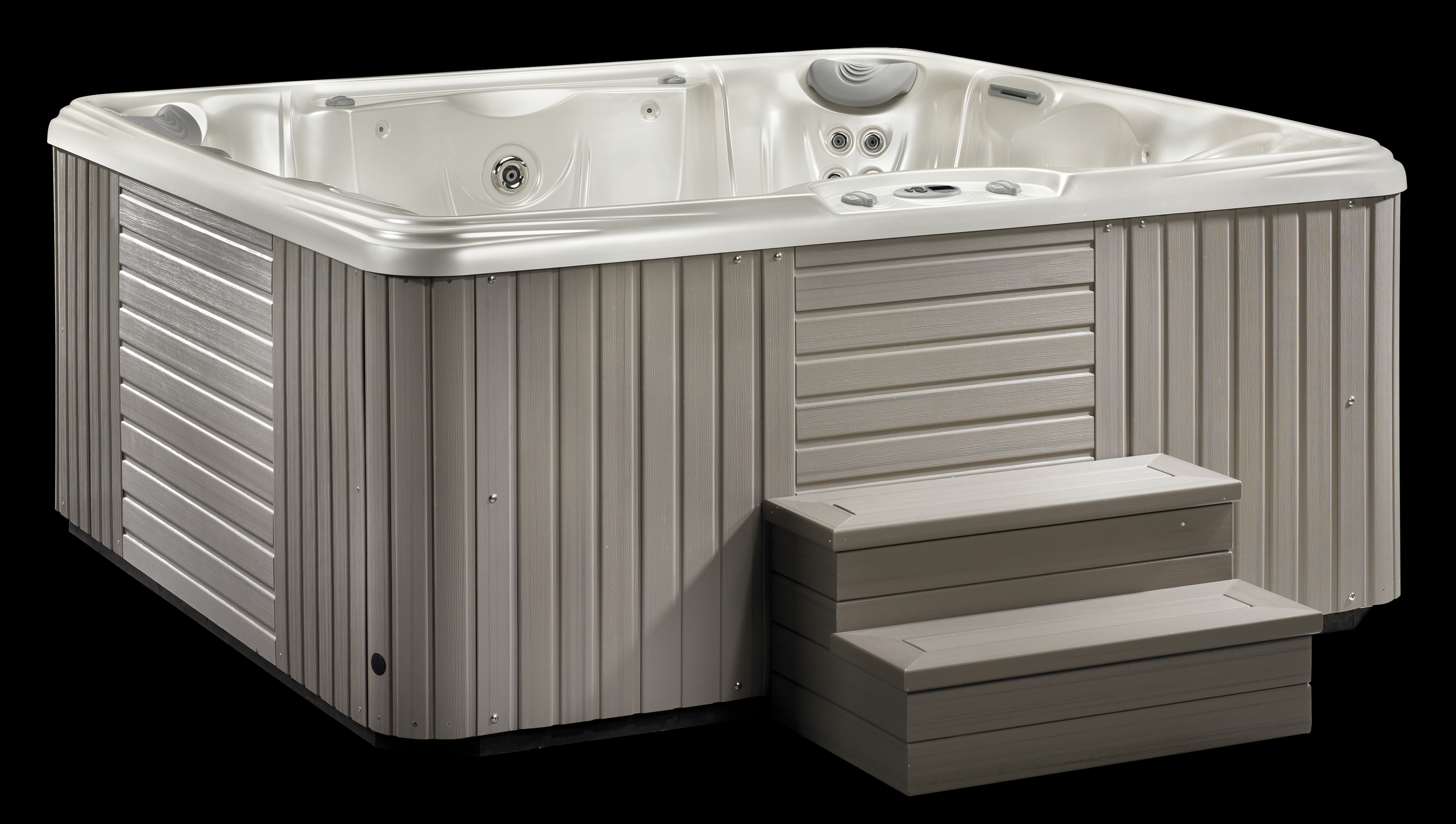 installation pacific ash side marquis amesbury of a my need spa do soft base resort ma for i hot you tub what type rim